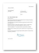 Mod le et exemple de lettre de motivation vendeur export for Garage recherche apprenti mecanicien