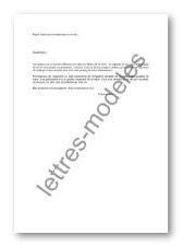 Modele Et Exemple De Lettres Type Lettre De Condoleances A Un Ami