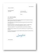 Lettre De Motivation Agence Interim Roundrockfence Com