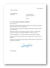 Annonces Gratuites Pas-de-Calais De Femmes Libertines Voulant Du Sexe