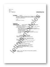 99 compétences... à mettre en avant dans votre CV, vos lettres de motivation